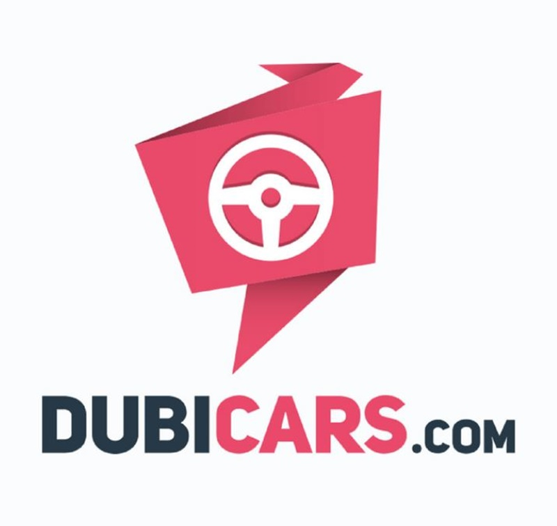 5 most reliable used cars you can buy for Dh10,000 in UAE