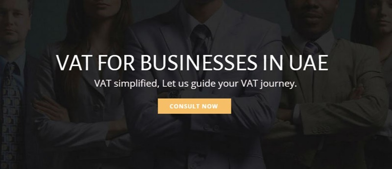 ACCOUNTING & VAT CONSULTANCY SERVICE AT LOWER COST.!