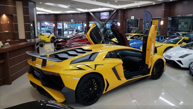 BEST-PLACES-TO-BUY-USED-CARS-IN-DUBAI