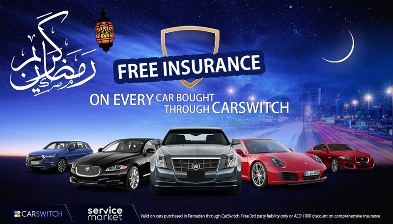 Buy and Sell Cars at best prices from CarSwitchcarswitch.com