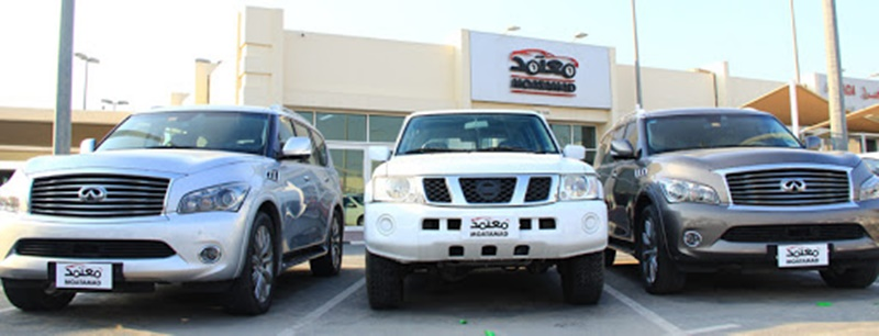 Dubicars.com-New-Used-Cars-for-Sale-in-UAEwww.dubicars.com