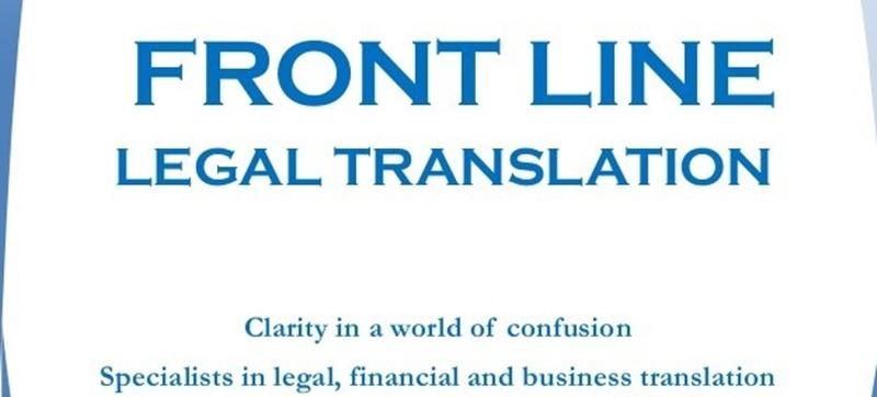 Language Translation Services Company in Dubai (2)