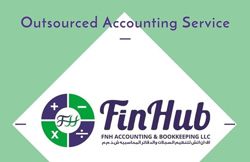 List of the Top Dubai Bookkeeping Consultancies