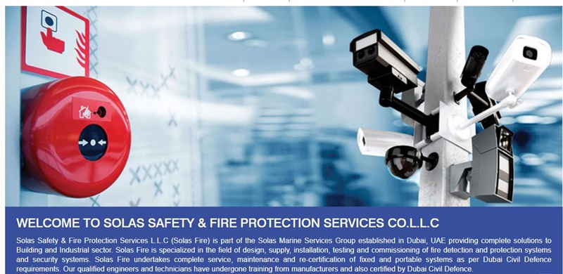 SECUITY SYSTEMS, CCTV, BIOMETRIC SOLUTIONS & DOOR ACCESS
