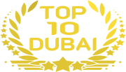 Top 10 Best Dubai