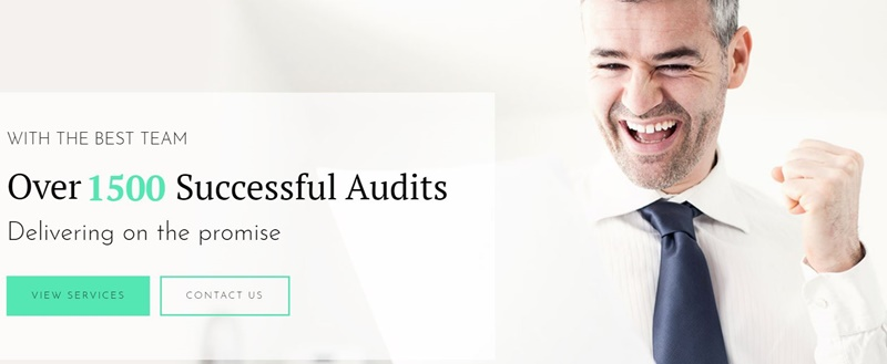 Top Bookkeeping Services in Dubai