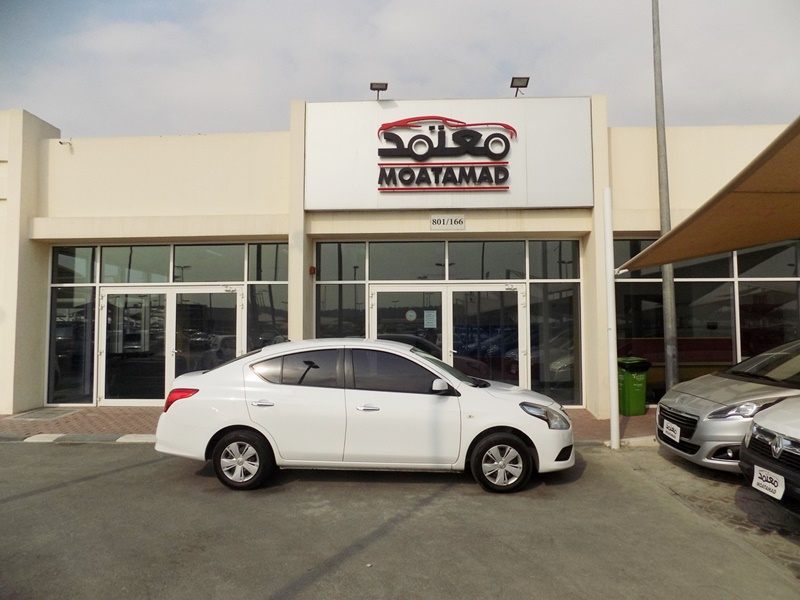 What You Need To Know When Buying Used Cars In Car Dealers In Dubai