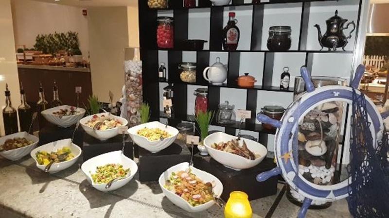 japanese food in dubai mall
