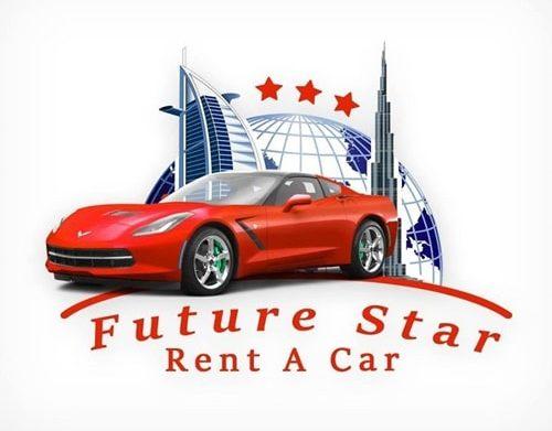 Are cars cheap in Dubai