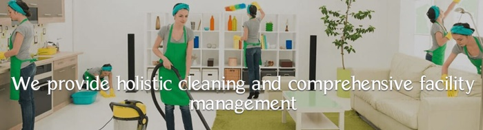 Book a reliable house cleaning service in UAE within 60 seconds