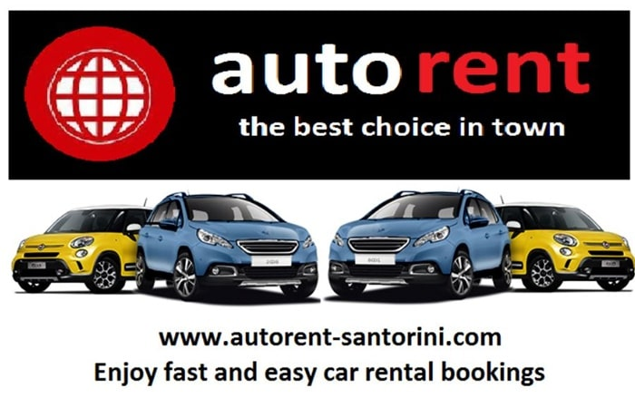 Can I rent my car to someone in Dubai