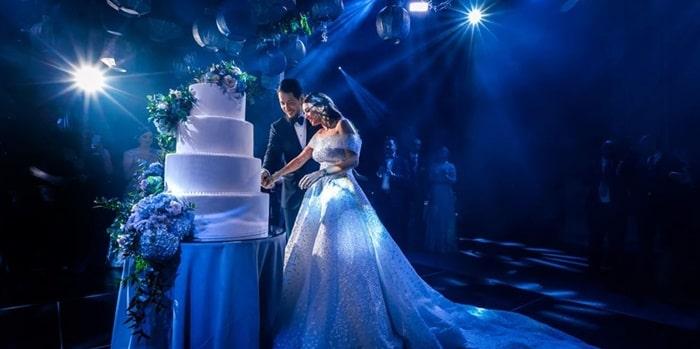 best wedding photographer dubai