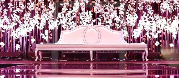 best wedding studio dubai