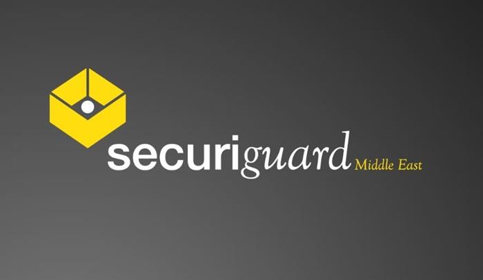 dubai security guard salary
