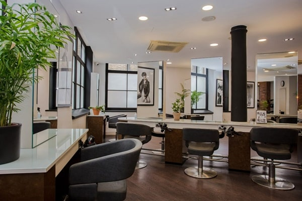most expensive beauty salons in dubai