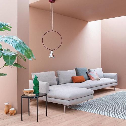 How long should a good sofa last