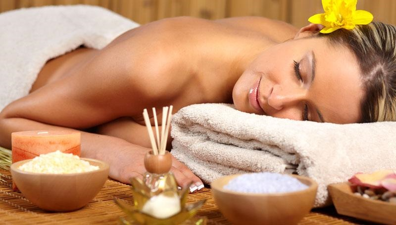 How much does waxing cost in Dubai
