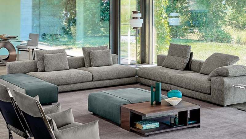 What is the best month to buy furniture on sale