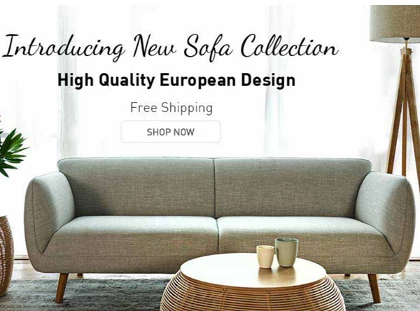 What is the best website to buy furniture