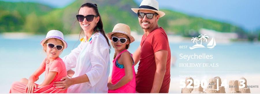 biggest tourism companies in dubai