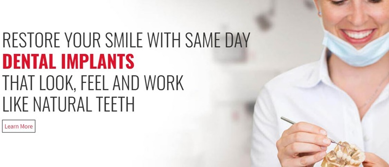 dental care dubai prices