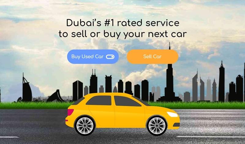 largest exotic car dealership