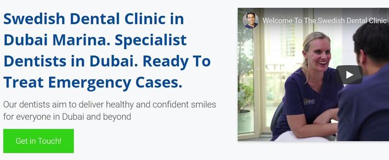 oval dental clinic dubai prices
