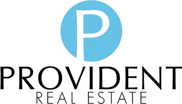 real estate companies in dubai