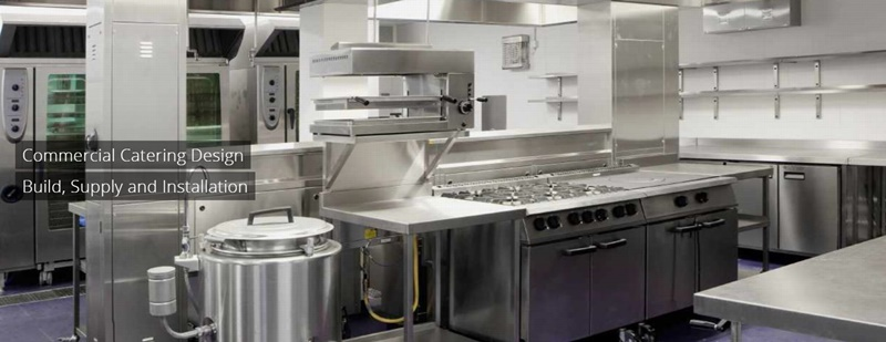 Restaurant equipment suppliers review