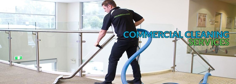 best High Rise Building Window Cleaning Services in dubai