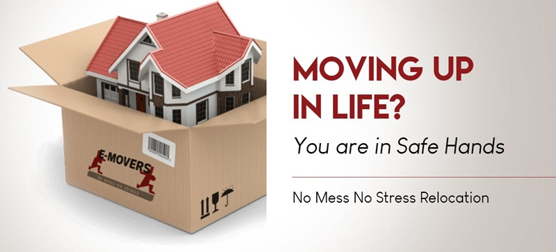 dubai Movers and Packers in Dubai review