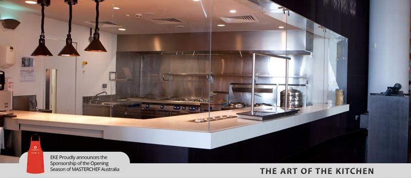 which Restaurant equipment suppliers is best in dubai