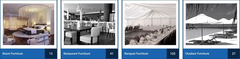 Best Hotel Amenities Suppliers in Dubai
