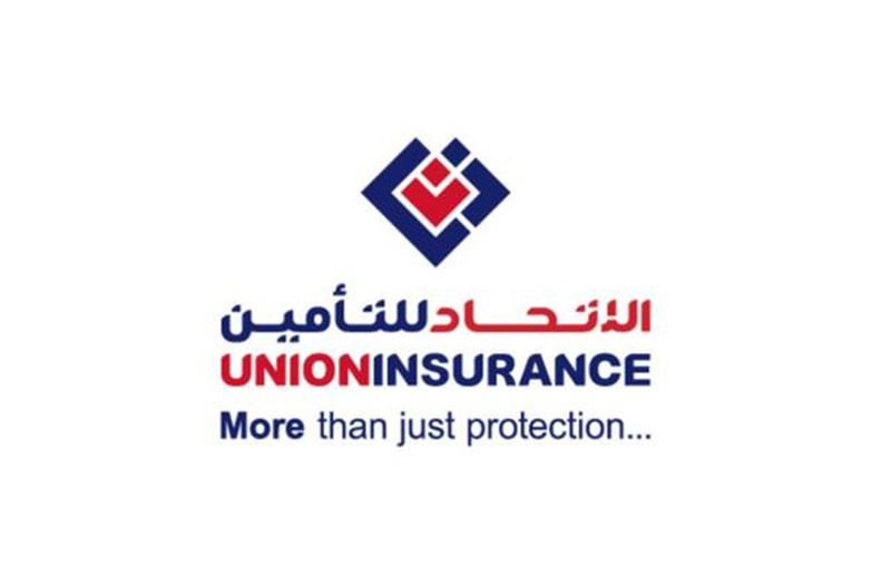 Dubai Car insurance companies review