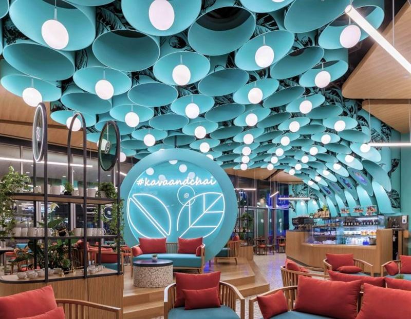 Dubai best interior design companies