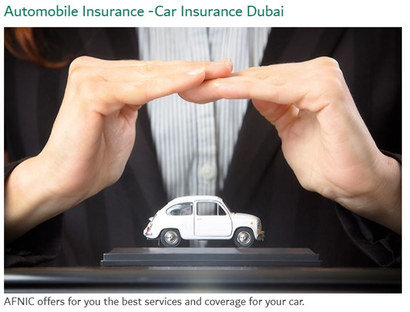How much car insurance do you really need