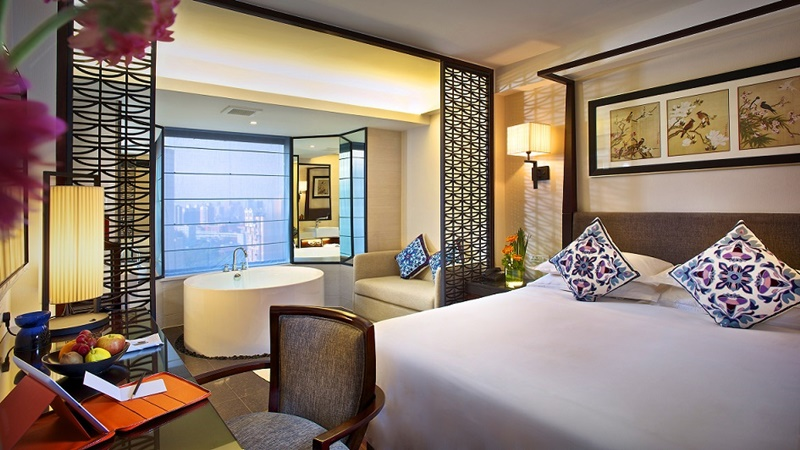 What are top 10 Hotel Amenities Suppliers in Dubai