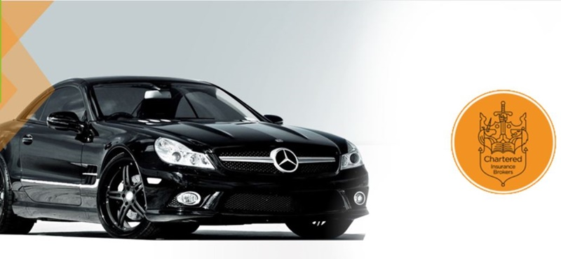 What car insurance is the best in Dubai