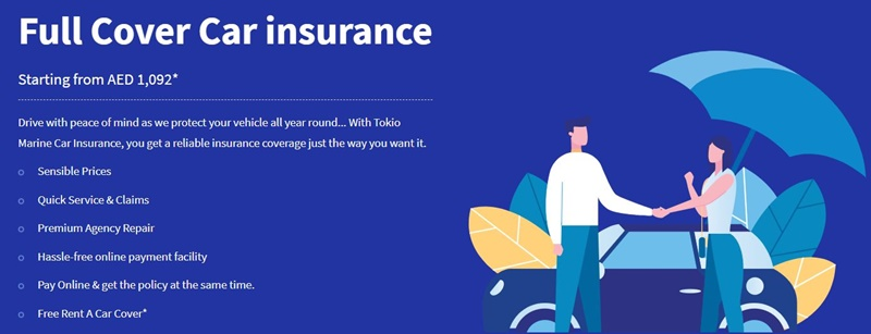 What car insurance is the best
