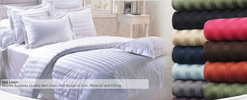 Which Hotel Amenities Suppliers are great in Dubai