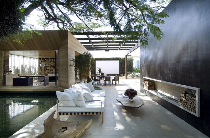interior design companies in business bay, dubai
