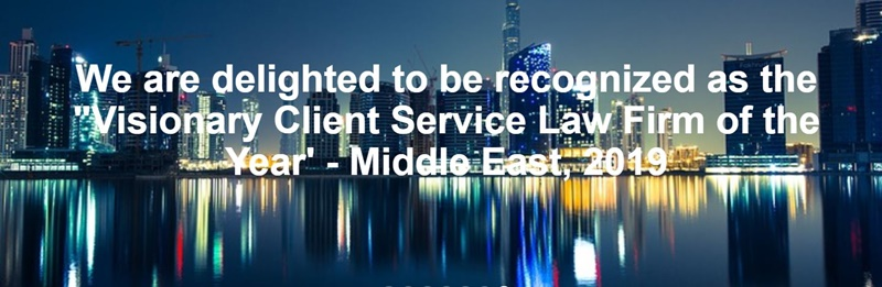 top law firms in abu dhabi Review