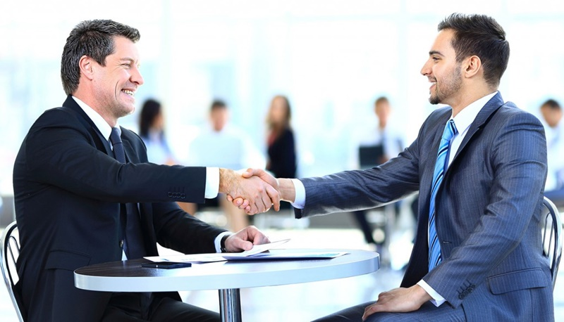 top law firms in abu dhabi